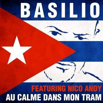 Pochette_Basilio_Au_Calme_Dans_Mon_Tram