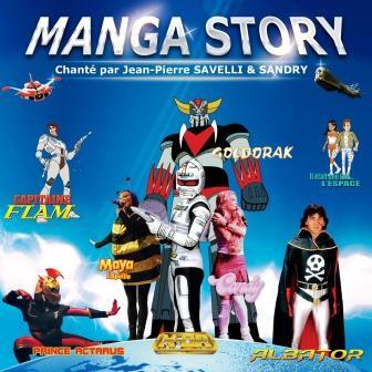 Manga_Story_Savelli_Cover_J2PG_rvb.jpg