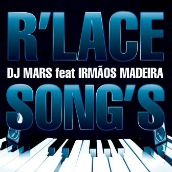 R'lace_-_Dj_Mars_Feat_Irmãos_Madeira_poc