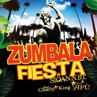 Zumbala_Fiesta_de_Sioann.BT_feat_Charly_