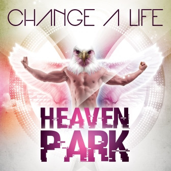 ChangeAlife_HeavenPark (2).jpg