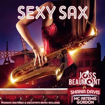 sexysax_cover.jpg