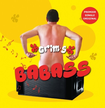 Cover-Babass-Grim's.jpg