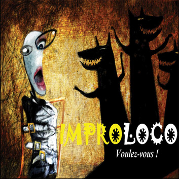 IMPROLOCO2 .jpg