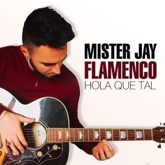 Flamenco_Mister_Jay_Pochette_Web.jpg