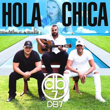 Pochette_DB7_Hola_Chica_web.jpg