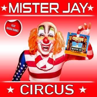 circus mister jay.jpg