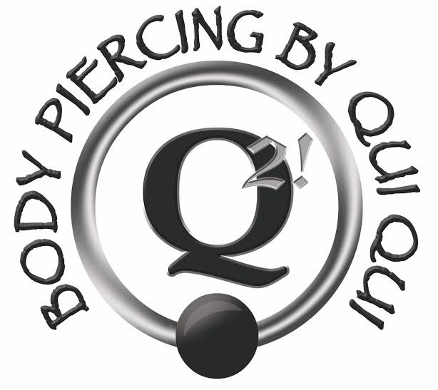 Body Piercing By Qui Qui Schedule An Appointment