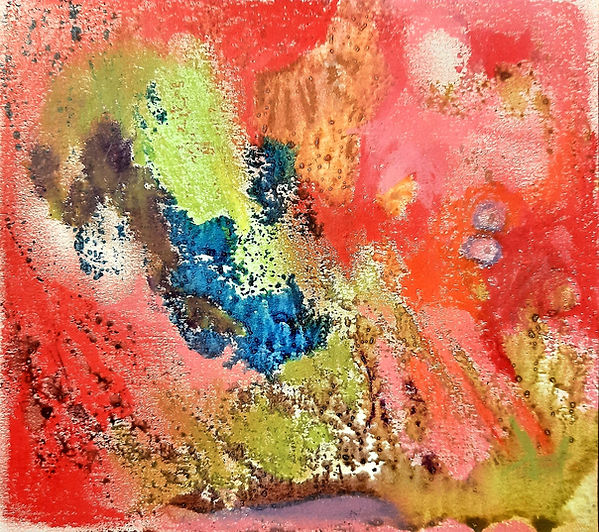 Untitled (Bonnard)