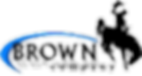 BROWN-CO-logo.png