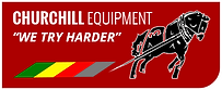 churchillequipment-logo.png
