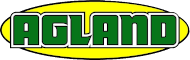 agland-logo-updated.png