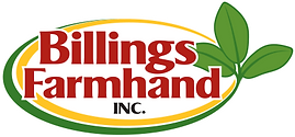 billings-farmhand.png