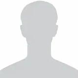 empty-photo-male-profile-gray-260nw-5387