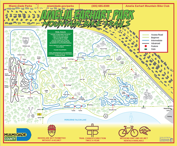 ATBC TRAIL MAP - TRAILHEAD MAP.png