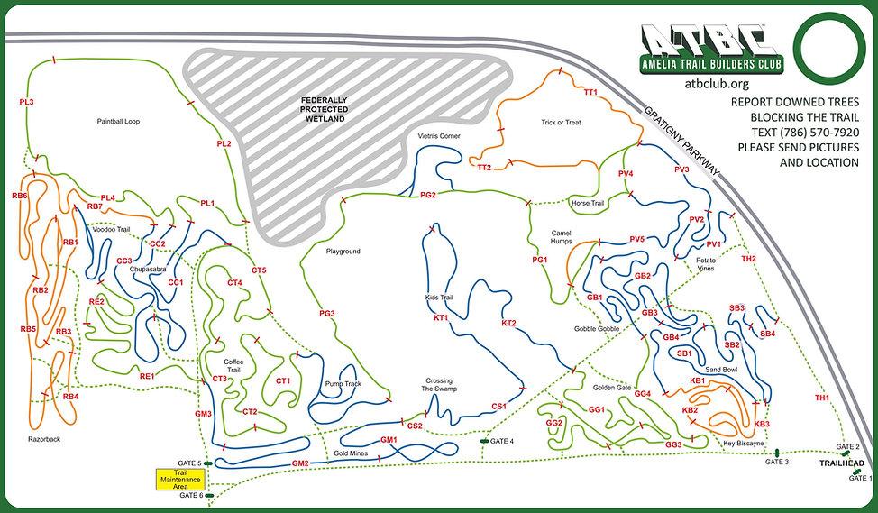 ATBC TRAIL MAP - MAINTENANCE.jpg