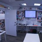 Designer-Room.jpg