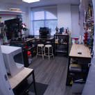 Shop-Tool-Room.jpg
