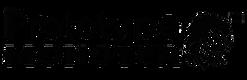bwprototype-monster-logo-header.png