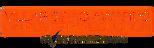 villar-sipag-awards-removebg-preview.png