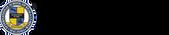 Website-ISKL-Logo.png