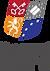 Logo_Université_catholique_de_Lille.svg.