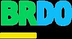 cropped-Logo-BRDO-atualizada-fundo-trans