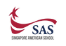 SAS_Logo_Logo-removebg-preview.png