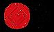 good-desing-logo-removebg-preview.png
