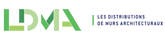 logo-ldma-300x72.png
