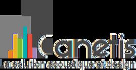 Canetis_logo_final2_modifié.png