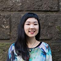 Nobuko Aiso profile photo