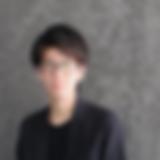 kumagai_edited.png