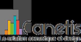 Canetis_logo_final2_modifié.webp