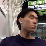 shikichi.png