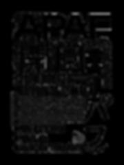 APAF2019_web素材.png