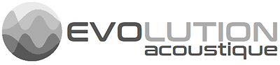 evolution acoustique logo.png