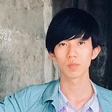 nagase_edited.jpg