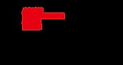 APAF ロゴ