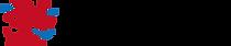 東京芸術劇場 ロゴ