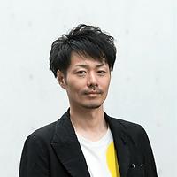多田淳之介(Photo by 平岩亨) / Junnosuke Tada(Pho