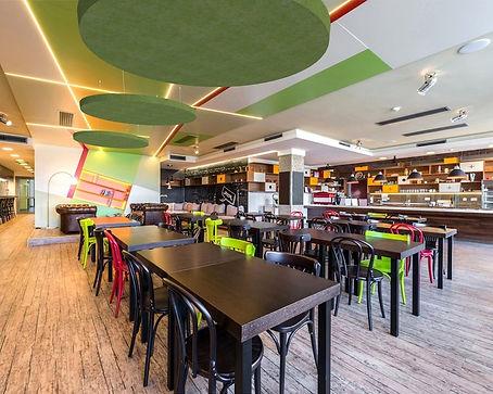 greenrestaurant+copy.jpg