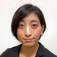 YFC_Ohashi.jpg