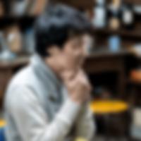 武田力(©瀬尾憲司)/ Riki Takeda(©Kenji Seo)