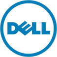 http___pluspng.com_img-png_dell-logo-png