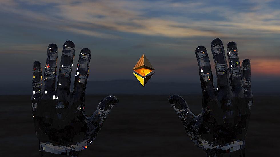 DiamondHandsCover.jpg