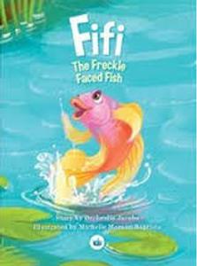 FIFI BOOK.png