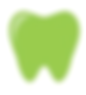 green tooth.png