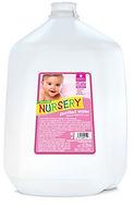 nursery water.jpg
