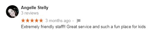 google review 10.png